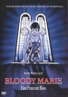 Bloody Marie – Eine Frau mit Biss (USA 1992)