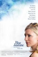 Blue Jasmine (USA 2013)