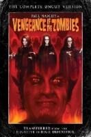 Blutrausch der Zombies (E 1972)