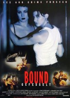 Bound – Gefesselt (USA 1996)