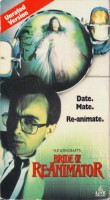 Bride of Re-Animator (USA 1990)