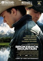Brokeback Mountain (USA/CDN 2005)