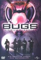 Bugs – Die Killer-Insekten (CDN 2003)