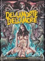 Dellamorte Dellamore (I/F/D 1993)
