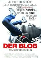 Der Blob (USA 1988)