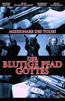 The Boondock Saints – Der blutige Pfad Gottes (USA 1999)