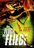 Der Fluch der Fliege (GB 1965)