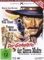 Der Gehetzte der Sierra Madre (I 1966)