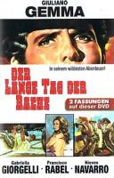 Der lange Tag der Rache (I/E 1966)
