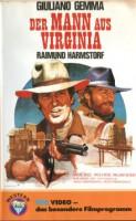 Der Mann aus Virginia (I/E 1977)