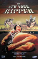 Der New York Ripper (I 1982)