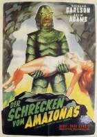 Der Schrecken vom Amazonas (USA 1954)