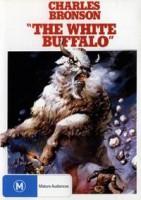 Der weiße Büffel (USA 1977)