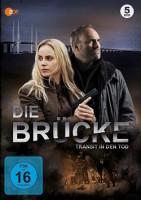 Die Brücke – Transit in den Tod (Staffel 1) (S/DK/D 2011)