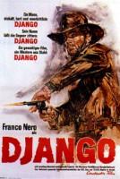 Django (I/E 1966)