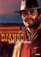 Django kennt kein Erbarmen (I/E 1966)