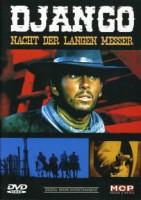 Django – Die Nacht der langen Messer (I 1970)