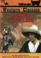 Django tötet leise (I/F 1967)