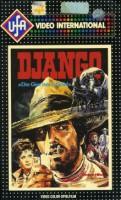 Django und Sabata – Wie blutige Geier (I 1970)