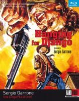 Django und Sartana, die tödlichen Zwei (I 1969)
