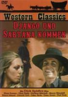 Django und Sartana kommen (I 1970)