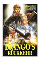Django's Rückkehr (I 1987)