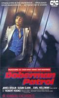 Trapped – Doberman Patrol (USA 1973)