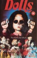 Dolls (USA 1987)