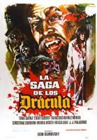 Dracula Saga (E 1972)