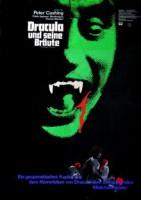 Dracula und seine Bräute (GB 1960)