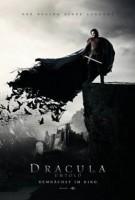 Dracula Untold (USA 2014)