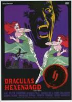 Draculas Hexenjagd (GB 1971)