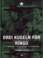 Drei Kugeln für Ringo (I 1965)