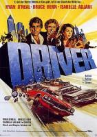 Driver (USA 1978)