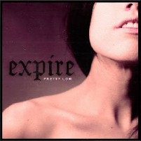 Expire – Pretty Low (2014, Bridge Nine Records)