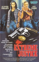 Extreme Justice (USA 1993)