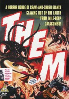 Them! – Formicula (USA 1954)