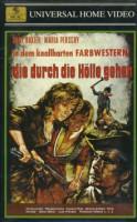 Frauen, die durch die Hölle gehen (I/E/A 1966)