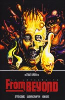From Beyond – Aliens des Grauens (USA 1986)