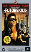 Futurekick (USA 1991)