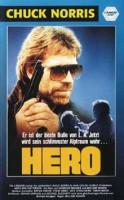 Hero (USA 1988)