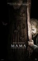Mama (E/CDN 2013)
