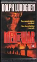 Men of War (USA/E 1994)