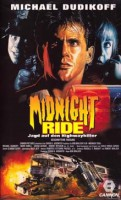 Midnight Ride (USA 1990)