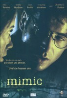 Mimic (USA 1997)