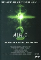 Mimic 2 (USA 2001)