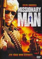 Missionary Man (USA 2007)