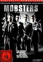 Mobsters – Die wahren Bosse (USA 1991)
