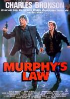 Murphy's Law (USA 1986)
