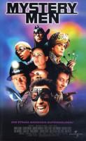 Mystery Men (USA 1999)